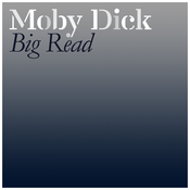 The Moby-Dick Big Read