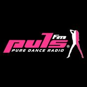Puls FM