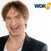 WDR 4 Zurück mit Lück
