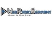 webradiogermany