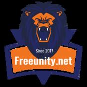 freeunity