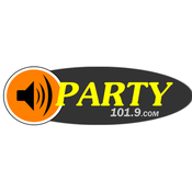 PARTY 101.9