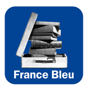 France Bleu Normandie - Rouen - Le Livre du Week-End
