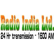 KVRI - Radio India 1600 AM