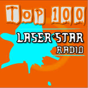 top100germany