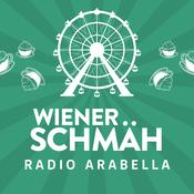 Radio Arabella Wiener Schmäh