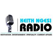 KeithNgesiRadio