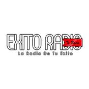 Éxito Radio