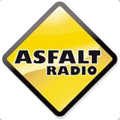 Asfalt Radio