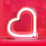 Heart Bath
