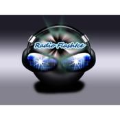 RadioFlashIce