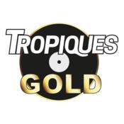 Tropiques GOLD