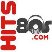Hits 80s