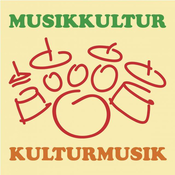 musikkultur
