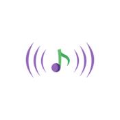 Radio Espirita