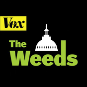 Vox\'s The Weeds