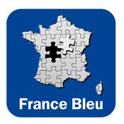 France Bleu Armorique - Midi