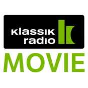 Klassik Radio - Movie