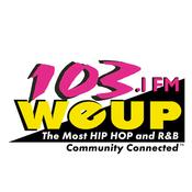 WEUP 103.7 FM