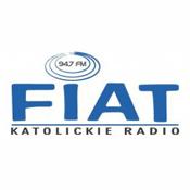 Radio Fiat