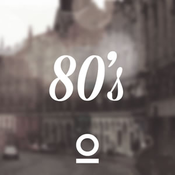 One 80\'s