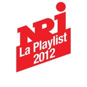 NRJ LA PLAYLIST 2012