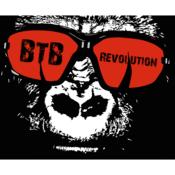 BTB Radio