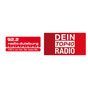 Radio Duisburg - Dein Top40 Radio