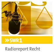 SWR1 - Radioreport Recht
