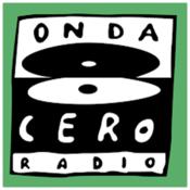 ONDA CERO - Madrid