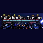 Radiofashion neue Generation