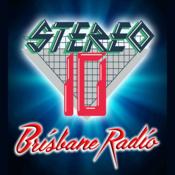 Stereo 10 Brisbane