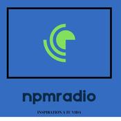 npmradio