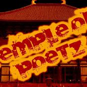 templeofpoetz