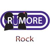 Rumore Web Radio - Rock
