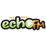 Echo Fm