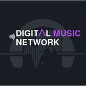 Digital Music Network