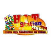 Hit Station Radio