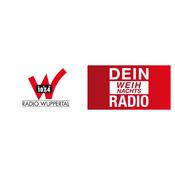 Radio Wuppertal - Dein Weihnachts Radio