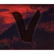 voicefm