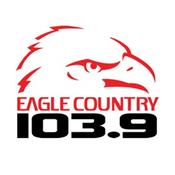 KVAS-FM - Eagle Country 103.9 FM