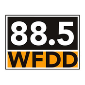 WFDD - NPR News & Triad Arts 88.5 FM