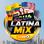 Radio Ecualatina Mix