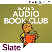 Slate\'s Audio Book Club