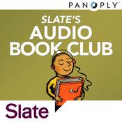 Slate\'s Audio Book Club