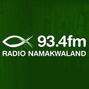 Radio Namakwaland