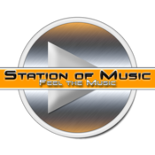 station-of-music