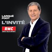 RMC - L\'invité de Captain Larqué