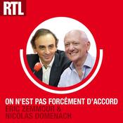 RTL - On n\'est pas forcément d\'accord