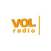 Voice of Life radio online